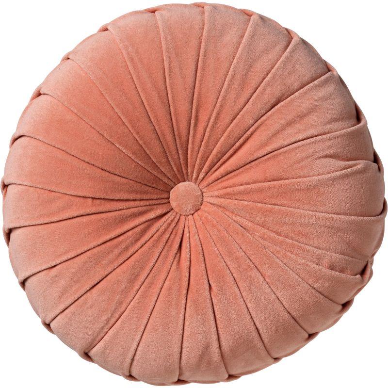 Kussen Kaja 40x40 clay