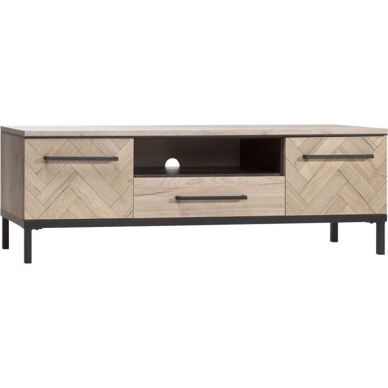 TV meubel Vicenza groot