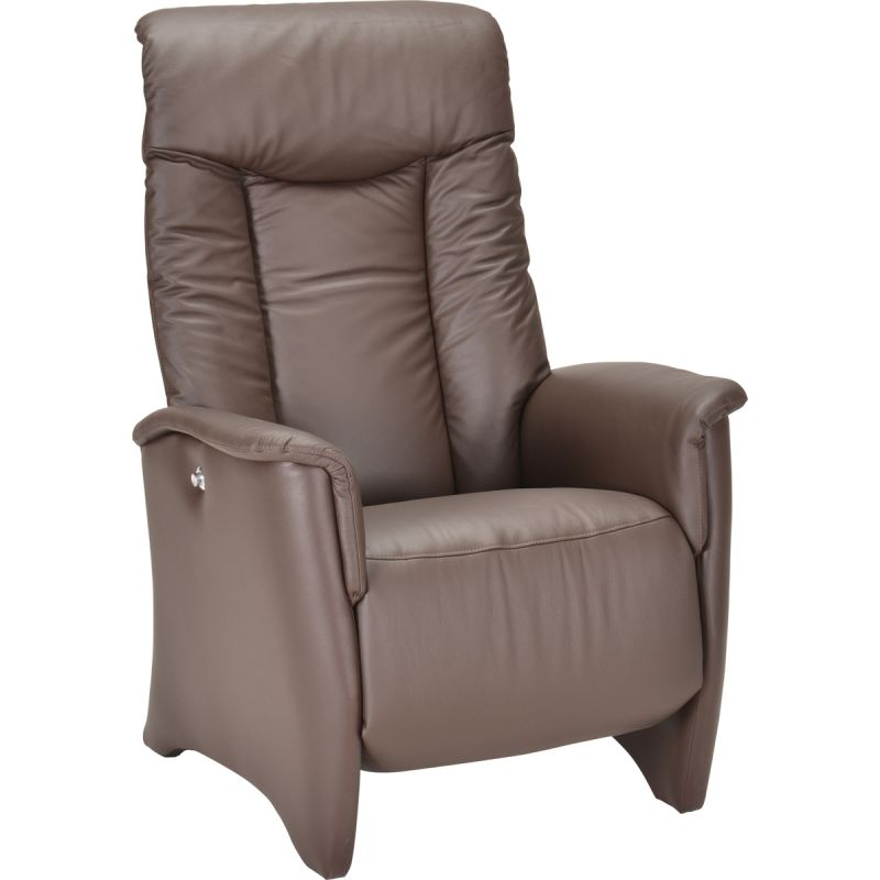 Relaxfauteuil Bern Basic