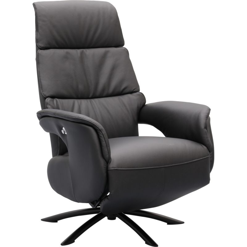 Relaxfauteuil Wings