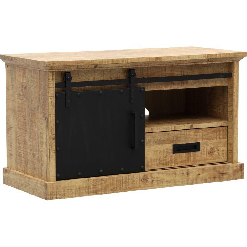 TV meubel Ibiza 110cm