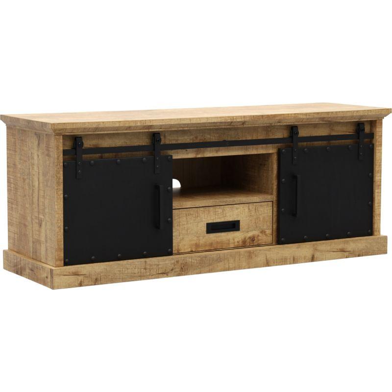 TV meubel Ibiza 160cm
