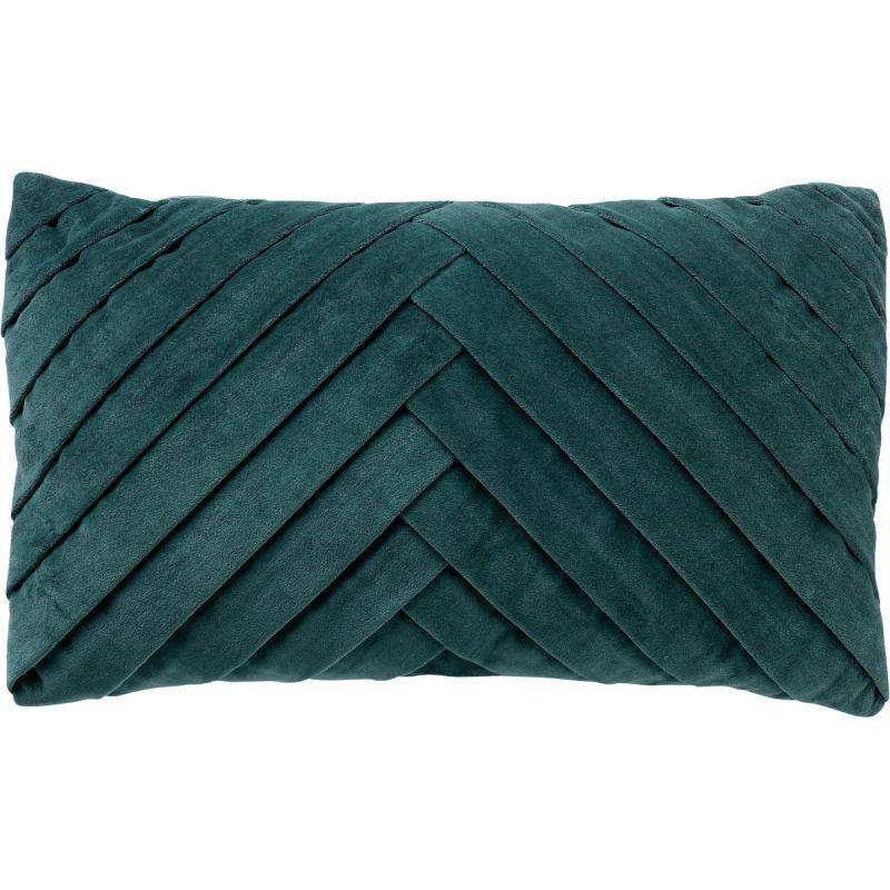 Kussen Femm 30x50 Sagebrush Green