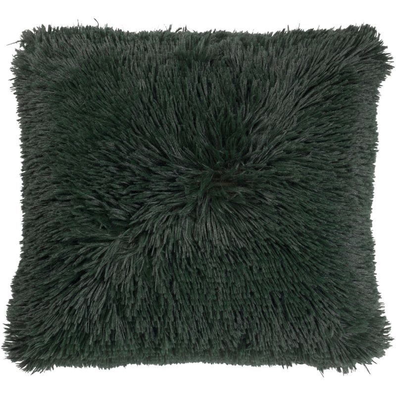 Kussen Fluffy 45x45 Mountain View