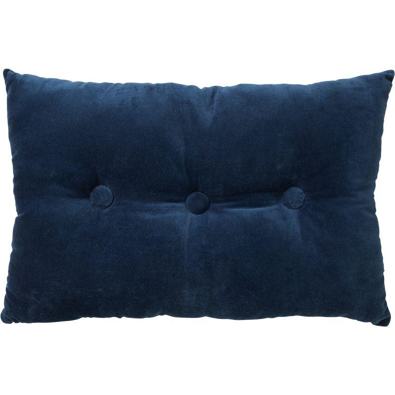 Kussen Valerie 40x60 Insignia Blue