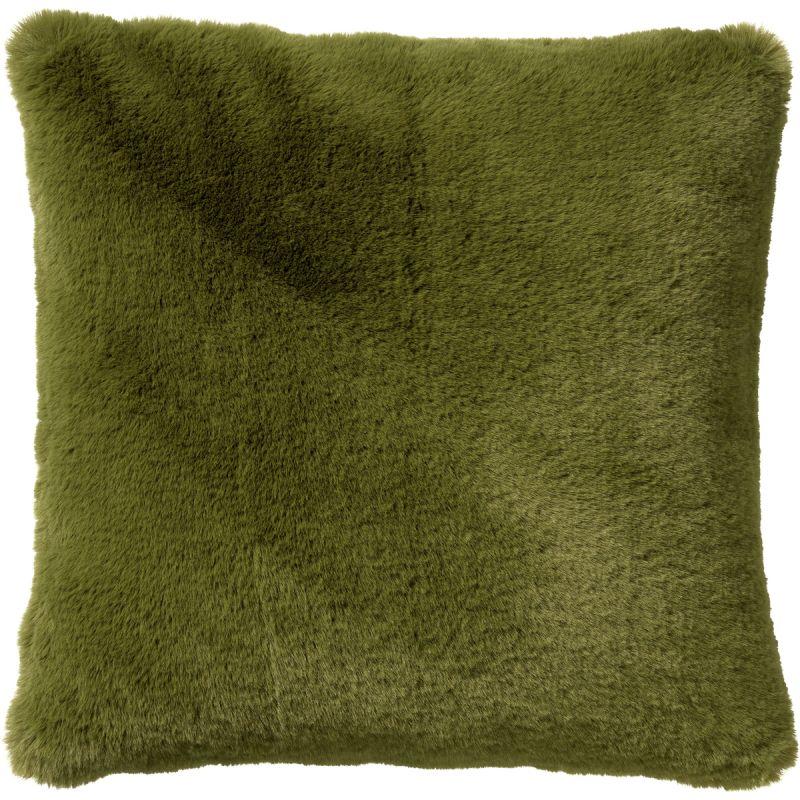Kussen Zaya 45x45 Calliste Green