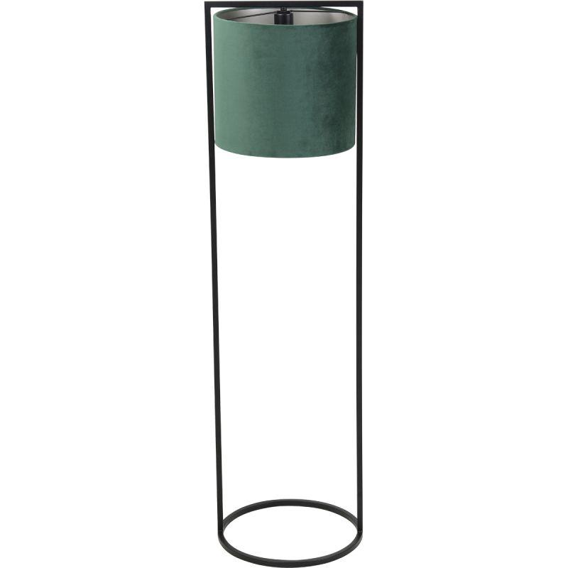 Vloerlamp Savea