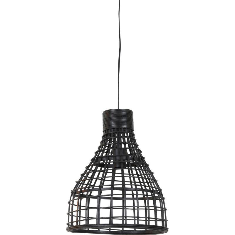 Hanglamp Porto 24 41,5