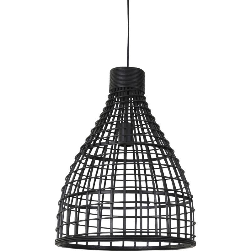 Hanglamp Porto 40 51