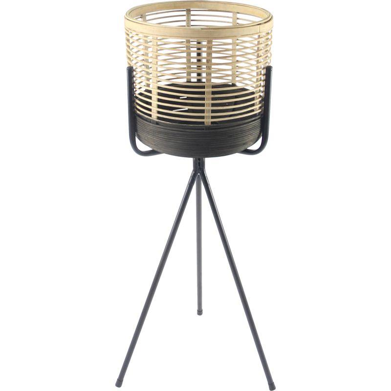 Tafellamp Tiger - large