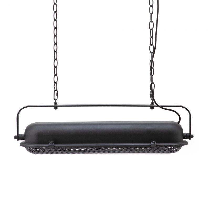 Hanglamp Bernini