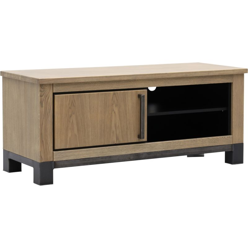 TV meubel klein Fabio